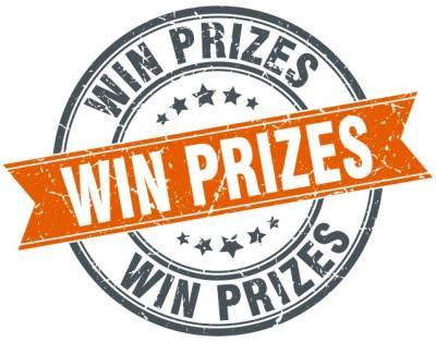 prizes_400_314_70_s