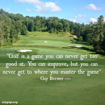 06a32aa8c3d031bf669978b16f68ef91--motivational-life-quotes-golf-quotes