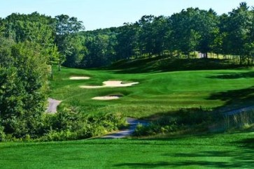 Canterbury_Woods_Country_Club-photo
