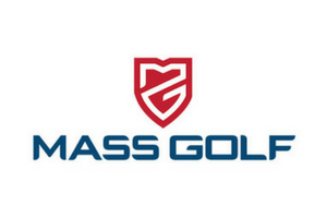 Mass Golf Logo.png