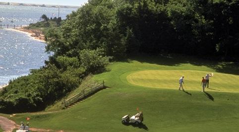 41_Golf_0002_Eastward-Ho-Country-Club-Chatham-Credit-Eastward-Ho-Country-Club.jpg
