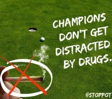 marijuana-in-golf.jpg