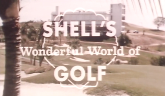 shells-wonderful-world-of-golf-logo